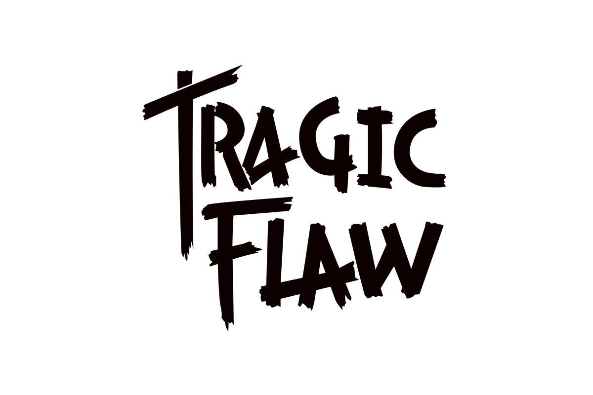 tragic flaw in the protagonist in a tragedy Using the term 'tragedy' about shakespeare's plays invites attempts to fit them to the  the protagonist has a 'tragic flaw' in his character which makes him.